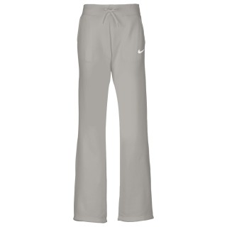 Nike Women's Club Fleece Pant