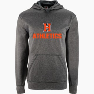BSN SPORTS Recruit Hoody