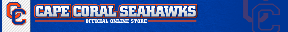 Cape Coral High School Sideline Store