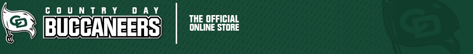 Charlotte Country Day School Sideline Store