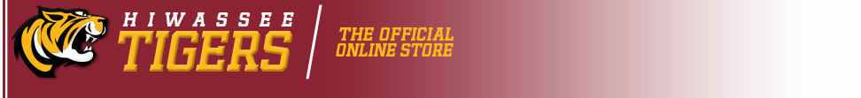 Hiwassee College Sideline Store