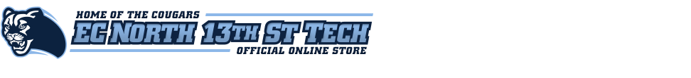 North 13th Street Tech Sideline Store