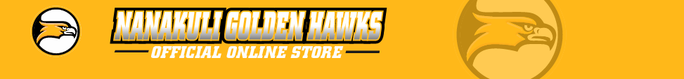 Nanakuli High and Intermediate School Sideline Store