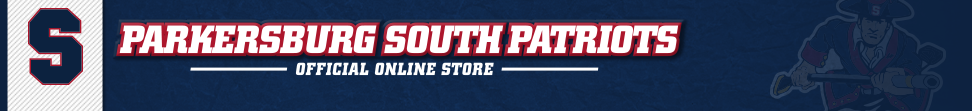 Parkersburg South High School Sideline Store