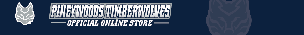 Pineywoods Academy Sideline Store Sideline Store