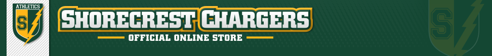 Shorecrest Preparatory School Sideline Store