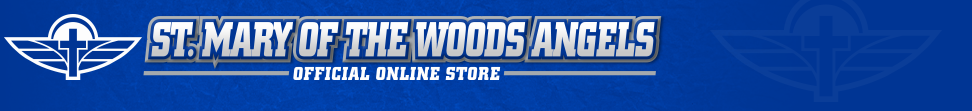 St. Mary of the Woods Sideline Store