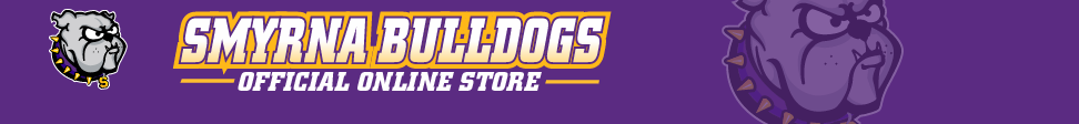 Smyrna High School Sideline Store