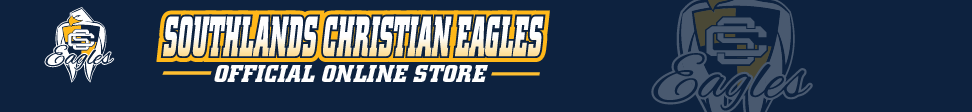 Southlands Christian Schools Sideline Store Sideline Store