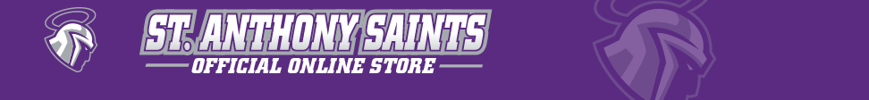 St. Anthony High School Sideline Store