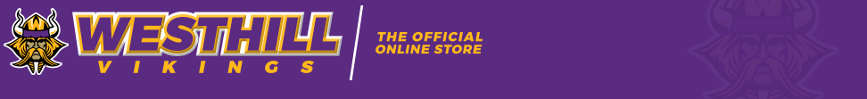 WESTHILL HIGH SCHOOL Sideline Store